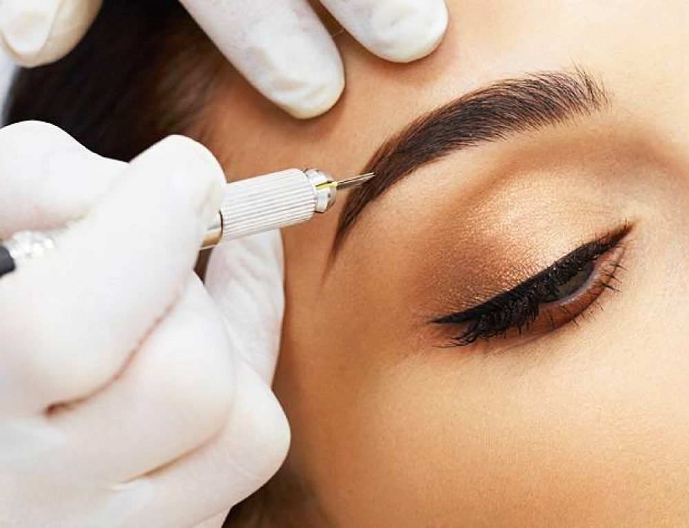 Microblading 2 or 3 Day Courses.  Some things to think about…