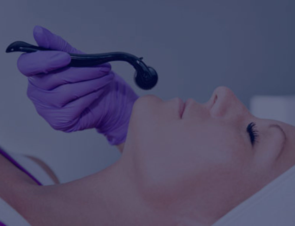 Permanent Makeup Training Dates 2016