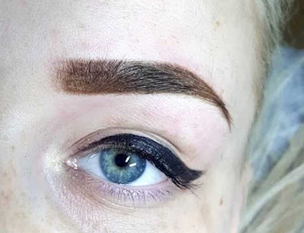 Great news for Microblading Artists